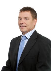 Mgr. Pavel Spišák