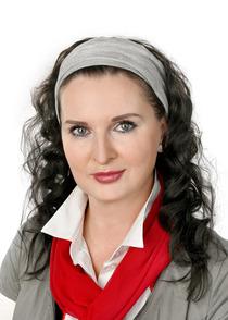 Martina Dyjáková