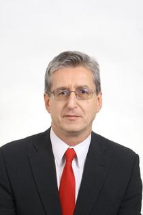 Ing. Petr Nerad