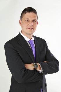 Pavel Nerad