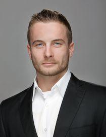 Tomáš Pelda