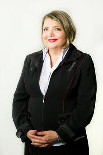 Ing. Hana Kovaříková, MBA