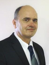 Jaroslav Hýbler