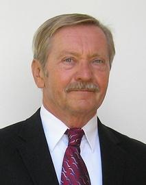 Josef Soukal