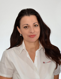 Šárka Kodytková