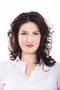 Andrea Loskotová