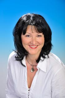 Alena Kašparová