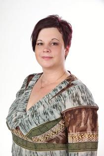 Andrea Midlíková
