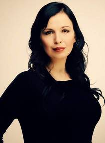 Alice Koubská