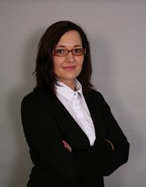 Lenka Valešová