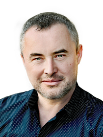 Ing. Tomáš Eichner