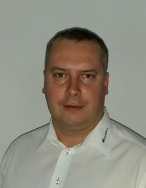 František Majerov