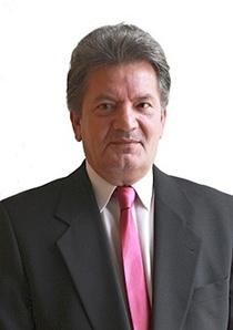 Vincent Harčarík