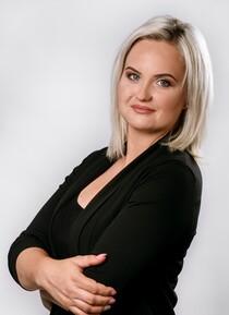 Ing. Hana Vájová