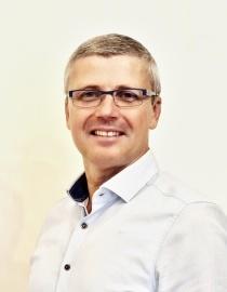 Miloš Slavíček