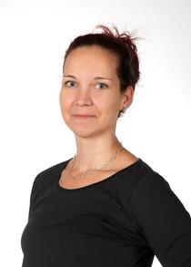 Petra Baťková