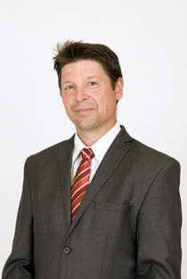 Alexandr Kavka