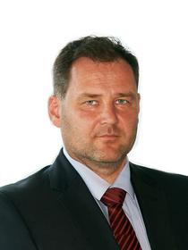 Jan Hipman