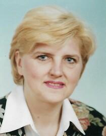 Miroslava Táborská