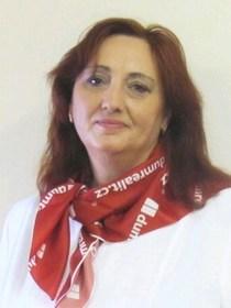 Alena Hýblerová