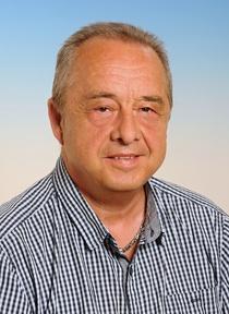 Aleš Slezák