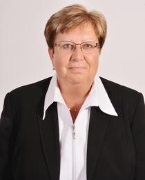 JUDr. Lenka Hrušková