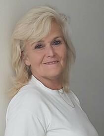 Ivana Rambousková