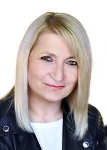 Ing. Světlana Eichnerová