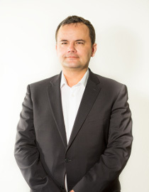 František Vicany