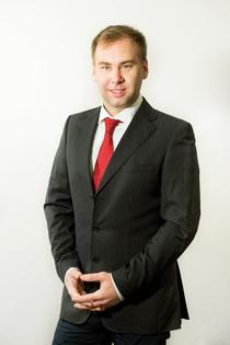 Miloslav Shejbal
