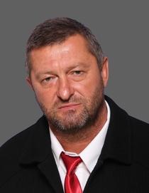 Antonín Čvančara