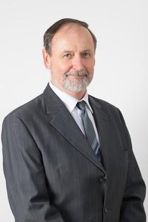 Ing. Vladimír Ferenc