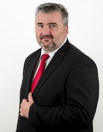 Štefan Dujsík