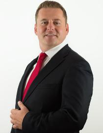 JUDr. Martin Raba