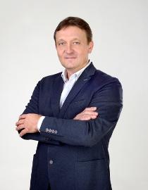 Ing. Petr Štěpán