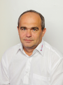 Květoslav Kořán