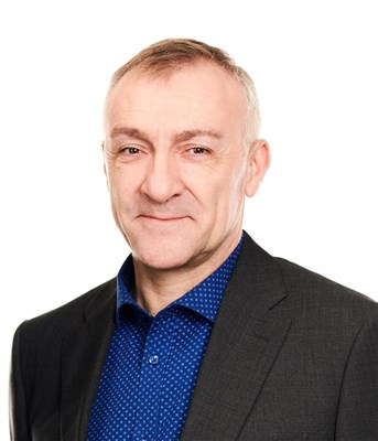 Viktor Šimeček