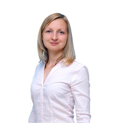 Zuzana Hrabcová