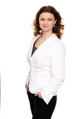 Jana Lipková