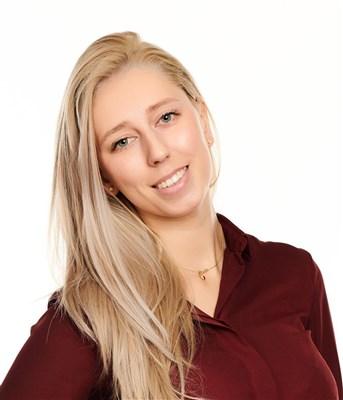 Aneta Hrudová