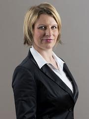 Klára Janderová - Plzeň