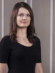 Kateřina Sobelová