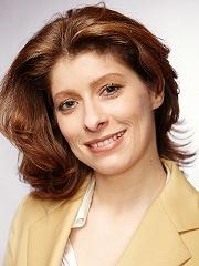 Jitka Duchoňová