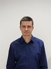 Ladislav Pokorný