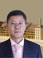 Kien Cuong Phan
