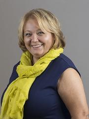 Zoja Klímová