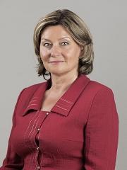 Jana Kejmarová