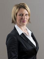 Klára Janderová