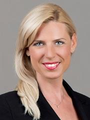 Blanka Skácelová, MBA
