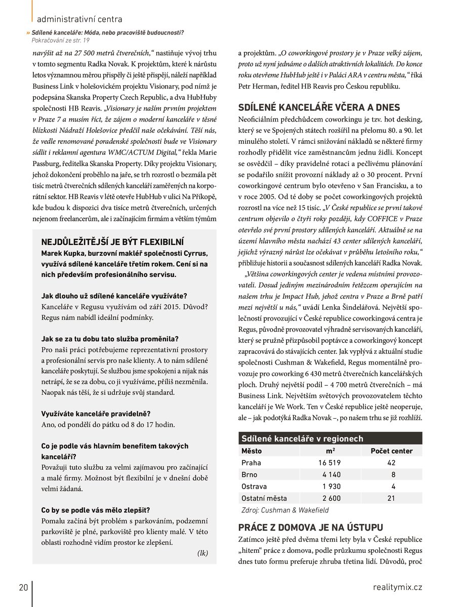 Strana 19